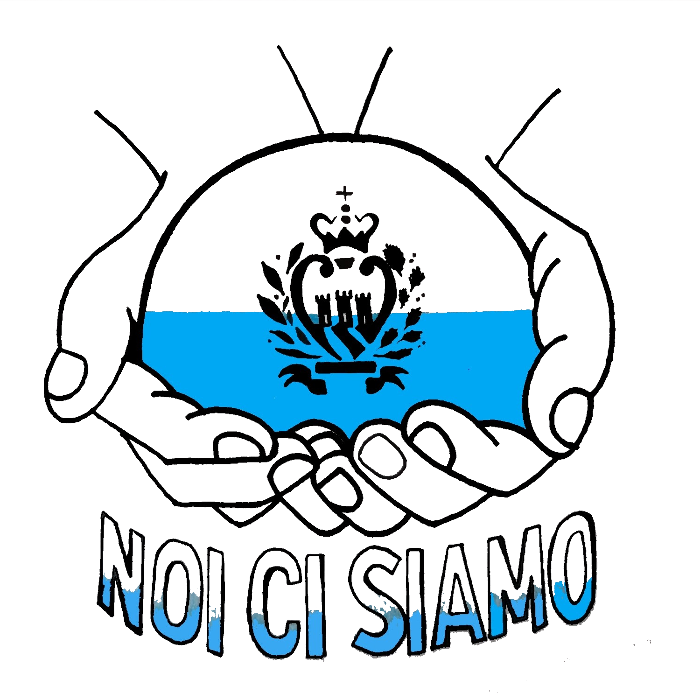 Noi Ci Siamo San Marino